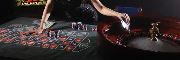 3 huippupelityyppiä joita voit pelata Desert Nights kasinolla Pöytäpelit - 3 huippupelityyppiä, joita voit pelata Desert Nights -kasinolla